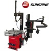 tyre changer STC768R