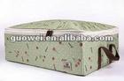 specail offer folding clothing storage bag