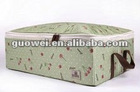 specail offer folding clothing storage bag
