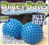 DRYER BALLS HH5352