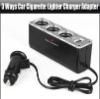 Car Cigarette Lighter charger