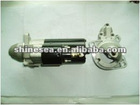 Automotive starter for PONTIAC 0 001 108 064
