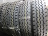 ALL STEEL RADIAL TIRE 10.00R20