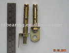 Ceiling anchor(Sleeve type)