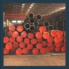 STD steel seamless pipe