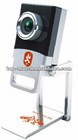 2012 The latest TMS-61digital USB mini high-resolution webcam