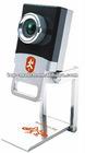 2012 The latest TMS-61digital USB mini high-resolution webcam