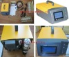 Automotive Emission Analyzer (5-gas/portable ) 406