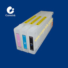 Large Format Printer Cartridge for epson 7880/9880