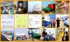 Professional Shenzhen storage service -Nisha