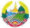 sea freight to vientiane laos 4-7days