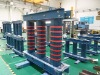 low core loss electric transformer stacked Core