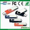 2G usb flash drives twister