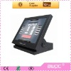 touch all in one pos system with PC