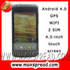 5mp camera dual sim android cellphone
