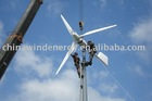 5kW Wind Turbine Generator for home use