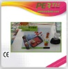 advertisement board e-paper display for exclusive counter, e-paper advertisement