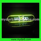 Mydarb - LED signs display