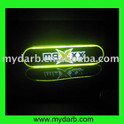 Mydarb - LED signs display