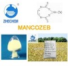 MANCOZEB 80WP @ FLEXIBLE PAYMENTS FUNGICIDE