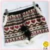 8300 Ladies` Fashion Sweet short pants