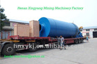 Rotary Dryer Machine/Drying equipment