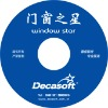 Windowstar