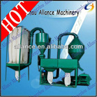 hot selling powder machine for wood