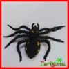 Spide Toy Of Halloween Items
