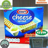 Food Additive Agar Agar Emulsifier Halal