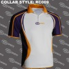 Rugby jersey - RC009