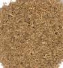 Common Carpesium Fruit/Chinese herb medicine/natural herb medicine/pure herb medicine