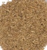 Common Carpesium Fruit/Chinese herb medicine/natural herb medicine/pure herb medicine