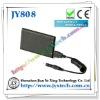 10000mah portable battery charger usb plug