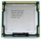 HOT SALES oringinal new CPU G6950 SLBMS