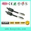 High speed HDMI 1080p CABLE