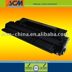 Toner Cartridge for use in HP C4129X