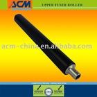 Upper Fuser Roller for MINOLTA EP-2050/3050/4050/5400