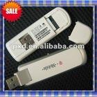 HUAWEI 3g modem UMg1691 / 7.2M HUAWEI modem/SD card support