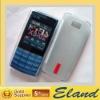 tpu case mobile x3-02