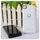 AP Power Case For iphone iphone4 / Back up battery / Emergency charger