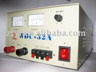 WDC-32A Switching DC Power Supply