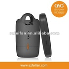 QEB1200 External battery for iphone5