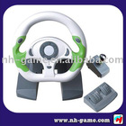 For XBOX360 Racing wheel