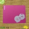 KAL Brand Cartoon Pretty Mouse Pads Fast Delivery and Small MOQ