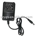 12v voltage stabilizer for cctv camera