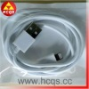 Lightning 8pin for iPhone 5 USB Cable