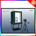 3D photo scanner