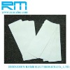 RFID windshield tag /RFID adhesive tag for car glass UHF 860~960Mhz