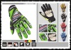 motor glove MX03B motorcycle glove